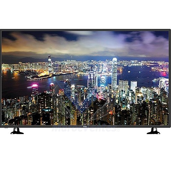"TV LCD 75"" ( 190 cm ) Ultra HD 4K LE75B8200UA"